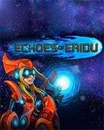 Echoes of Eridu