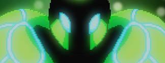 Game Freak: Fan-Entwickler? Dann bewerbt euch beim Pok�mon-Entwickler