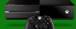 Microsoft: Umsatz der Xbox-Sparte sinkt um 24 Prozent