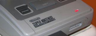 Wahr oder falsch? #193: Hatte Nintendo Angst vor der Yakuza?