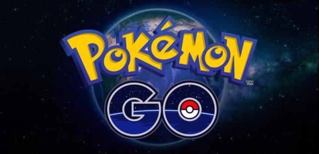 Im Folgenden findet ihr unser Auswahl der besten Pokémon!