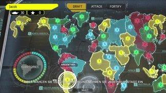 Launch Trailer - Risiko für Konsolen -  Hasbro Game Channel