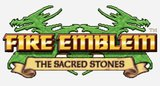 Fire Emblem - The Sacred Stones