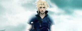 Welcher Charakter aus Final Fantasy 7 bist du?