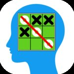 Tic Tac Toe - Machine Learning