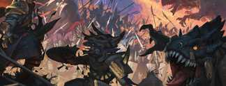 Tests: Total War - Warhammer 2: Eine gelungene Fortsetzung