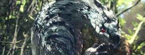 Monster Hunter World: Alle neuen Monster aus dem Trailer