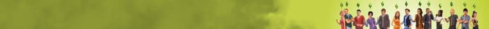 Die Sims Freispiel