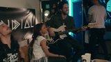 Offizieller Guitar Hero - Live Ankündigungs-Trailer [DE]