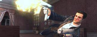 Panorama: 3 Dinge, die ich von Max Payne gelernt habe