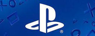 PlayStation 4: Software-Update 5.0 - das steckt wirklich drin