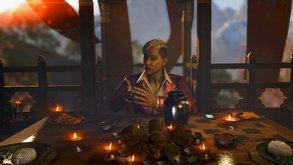 Komplettlösung zu Far Cry 4