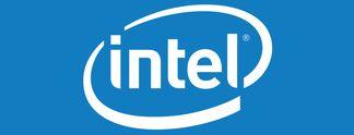 Neuer Top-Prozessor von Intel kostet fast 2.000 Euro