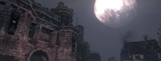 Panorama: Arche Age: Wie sich Spieler beim virtuellen Weltuntergang verhalten