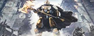 """Destiny: Die n�chste Erweiterung hei�t wohl """"Rise of Iron"""""""