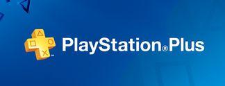 PlayStation Plus: Diese Spiele gibt es kostenlos im Dezember