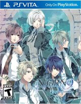 Norn9 - Var Commons