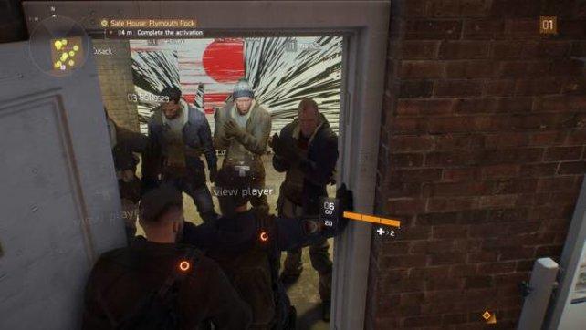 Bildquelle: Eurogamer.net