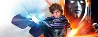 Vorschauen: Magic Duels - Origins: Kostenlos und online Magic zocken