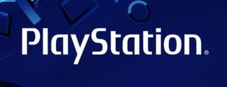 PlayStation Network: Heute Ausf�lle aufgrund von Wartungsarbeiten