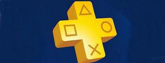 """PS Plus: Mit """"Vote to Play"""" �ber k�nftige kostenlose Spiele abstimmen"""