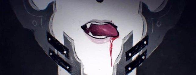 vampir spiele ps4