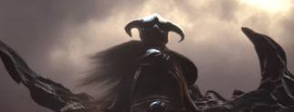 The Elder Scrolls Legends - Heroes of Skyrim: Erste Erweiterung zum Kartenspiel ver�ffentlicht