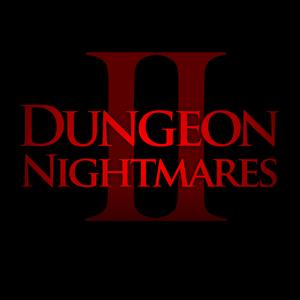 Dungeon Nightmares 2