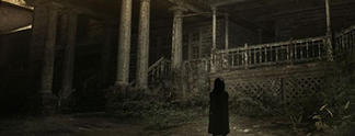 Panorama: Resident Evil 7: Durchgespielt in unter zwei Stunden
