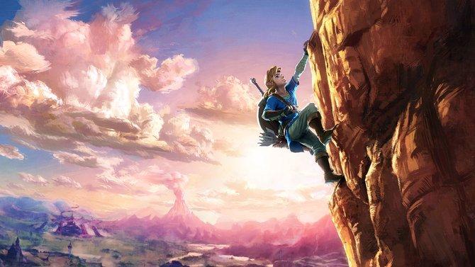 Held Link kehrt endlich zurück und bringt neue Fähigkeiten mit.