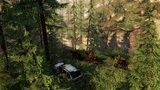 E3 2014 Trailer (PS4)