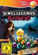 Jewels Legends - Blutmond