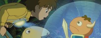 Studio Ghibli: Muss das Traditionsunternehmen dicht machen?