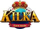 Kilka Card Gods