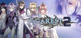 Agarest - Generations of War 2