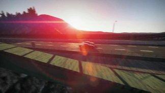 Ford Mustang GT vs. Chevrolet Camaro SS