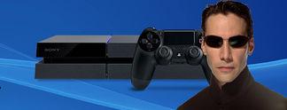 PlayStation Neo: Sony �u�ert sich zu Ger�chten und freut sich auf Nintendo NX