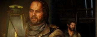 Wer ist eigentlich? #179: Bill aus The Last of Us