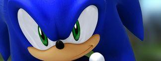 Wahr oder falsch? #156: Gibt es ein Sonic-Gen im menschlichen K�rper?