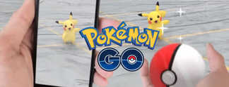 Pokémon Go: Bietet noch immer unentdeckte Geheimnisse