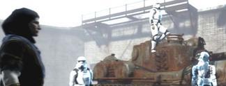 Fallout 4: Spieler baut Trailer von Rogue One - A Star Wars Story nach
