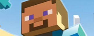 Minecraft: Das Exploration-Update steht vor der T�r