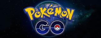 Pokémon Go: Leak verrät mehr über legendäre Pokémon