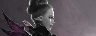 Lost Ark: Konkurrenz für Diablo 3 aus Fernost