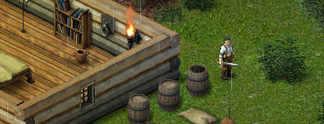 Balrum: Der Rollenspiel-Geheimtipp