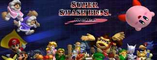 Super Smash Bros. Melee: 16 Jahre später geheime Attacke entdeckt