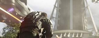 Battlefield-Entwickler machen sich �ber CoD-Trailer lustig