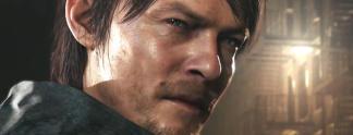 """Silent Hills: Spielbare Vorschau """"P.T."""" wird aus dem PlayStation Store entfernt"""