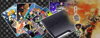 """Gewinnspiel: Holt euch das ultimative """"Kingdom Hearts""""-Paket"""