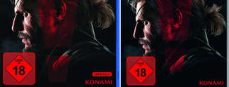 Metal Gear Solid 5: Konami verschweigt, dass PC-Version geschnitten ist